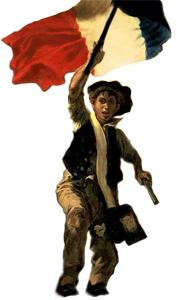 L'image «http://www.resistancesociale.fr/bando-perso.jpg» ne peut être affichée, car elle contient des erreurs.