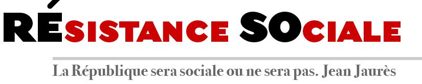 http://www.resistancesociale.fr/logo-reso.jpg